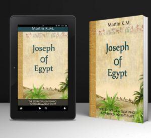 Joseph_Of_Egypt_Book