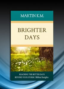 Brighter_Days_Book